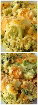 broccoli casserole broccoli casserole thanksgiving