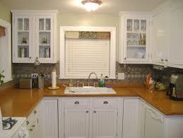 ikea armoire cuisine armoire cuisine ikea interiors design