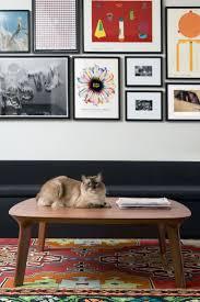 Ikea Laptop Table Alve 9 Best Designer Picks Discreet Desks For Small Spaces Images On