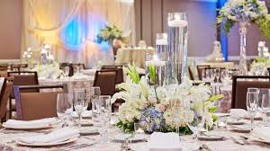 atlanta wedding venues the westin atlanta perimeter north