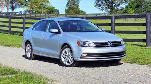 jetta volkswagen 2015 2015 volkswagen jetta 9 things you need to know autotrader ca
