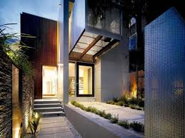 Modern Home Interiors Cottage Like Contemporary Homes - Contemporary home design ideas