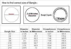 bracelet bangle size images Index of cdn 14 2013 895 jpg