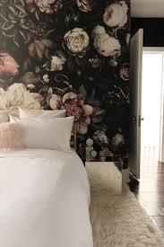 Small Female Bedroom Ideas Uncategorized Ideas For A Bedroom Room Ideas For Small Rooms