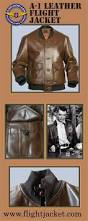 25 best a 2 leather bomber jacket flight jacket men u0027s fashion