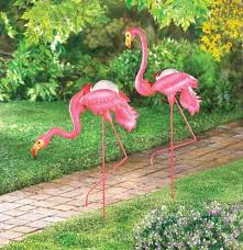 104 best pink flamingo images on pink flamingos