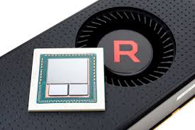 black friday deals for graphics cards amd u0027s radeon rx vega 64 and rx vega 56 graphics cards reviewed
