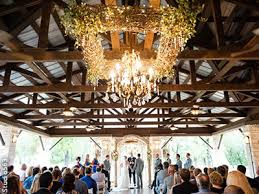 georgetown wedding venues kindred oaks georgetown wedding venues 4 to and to