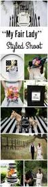762 best black or grey wedding images on pinterest marriage