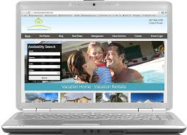 Home Away Com Florida by Reservation System Vacation Rental Booking Software