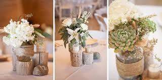 wedding flowers in bulk easy bulk flowers for wedding wedding ideas