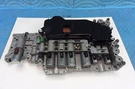 lexus es300 rwd lexus valve