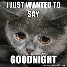 Goodnight Meme Cute - 53664741 jpg 400纓400 comedy pinterest
