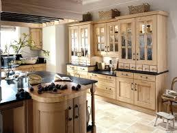 eat in kitchen floor plans country kitchen floor plans home design interior design