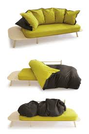 Modern Sleeper Sofa Bed Modern Sleeper Sofas That Will Make You Sleep Like A Baby