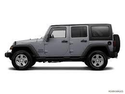 jeep wrangler syracuse ny used 2013 jeep wrangler for sale in syracuse ny edmunds