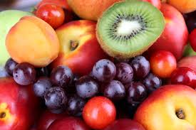 steve jobs swore by it but does fruit fuel creativity the pros