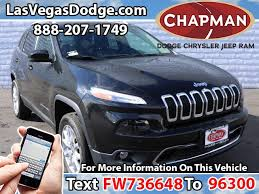 jeep cherokee 2015 price 2015 jeep cherokee limited availability request stock d7236a