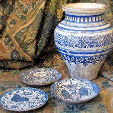 antique ceramics antique glasses uk manises antique ceramics