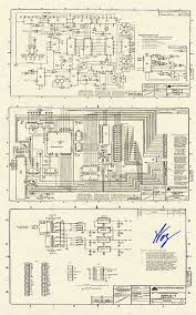 apple 1 schematic u2013 the wiring diagram u2013 readingrat net