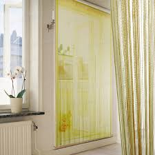 string curtains for doors uk nrtradiant com