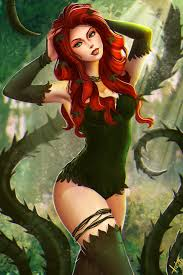 best 20 poison ivy costumes ideas on pinterest ivy costume 41 best poision ivy images on pinterest poisons poison ivy