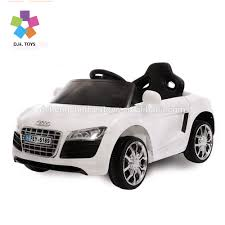 childrens ride on cars photo images u0026 pictures on alibaba