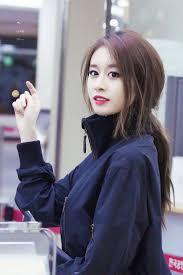 37 best kpop idols images on pinterest kpop girls kpop and
