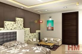 Designing Bedroom Designing Bedroom The Homemakers
