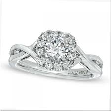 Zales Wedding Rings For Her by Beautiful Zales Mens Diamond Wedding Bands Wedbands