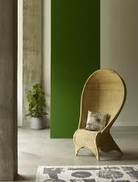 living room interior trends 2017 texture feathr