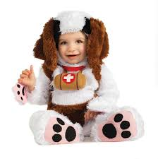 12 18 Month Halloween Costumes Dog Costumes