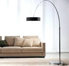 corner lights living room corner ls for living room corner lights living room india