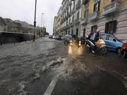 Mm Di Pioggia Ancora Molta Pioggia In Liguria Nella Notte Oltre 100 Mm In