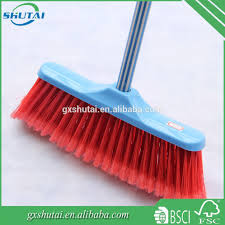 whisk broom whisk broom suppliers and manufacturers at alibaba com