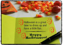 scary halloween status quotes wishes sayings greetings images halloween messages jokes and poems to write in a card holidappy