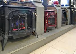 Electric Fireplace Stove Fireplace Store Fireplace Inserts Gas Wood Pellet Electric