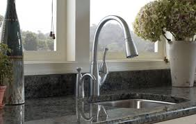 Top Ten Kitchen Faucets by Top Ten Streamlined Single Lever Faucets 3rings