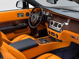 rolls royce interior wallpaper rolls royce dawn 2017 picture 17 of 43