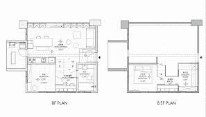 barn floor plans with loft furniture marvelous barndominium floor plans with loft awesome