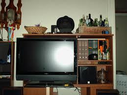home accessories inspiring living room interior decorating ideas