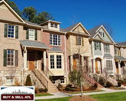Vacation Mansions For Rent In Atlanta Ga Park Trail Townhomes For Sale Jarmin U0026 Jones
