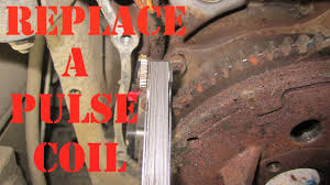 diy polaris sportsman atv no spark how to diagnose and replace a