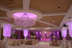 banquet halls prices luxury on the lake reception nw dallas reception my
