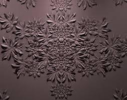 textured wall designs textured wall designs staruptalent com