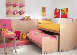 ingenious idea children bedroom furniture brilliant ideas