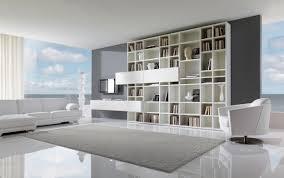 white tile floor living room gen4congress com