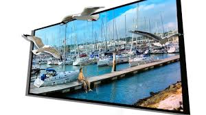 3d Vidio Glasses Free 3d Video Walls From Exceptional 3d