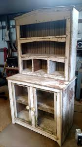 bold design ideas diy rustic kitchen hutch engaging kitchen and