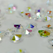 Crystal Parts For Chandeliers Glass Chandelier Parts Promotion Shop For Promotional Glass